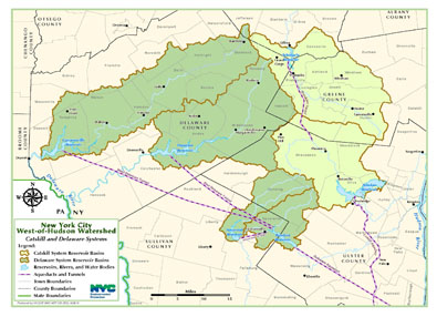 Welcome In Catskill Region Of New York Map on map of mountains in ny, cities of catskill new york, map of catskills towns, oak hill new york to catskill new york, northern region of new york, catskill mountains new york, map of catskill hudson and germantown, map of catskill ny area,